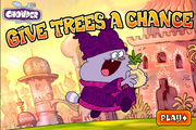 Играть Give Trees a Chance
