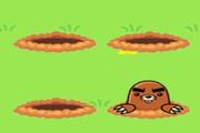 Topos Mole
