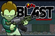 Играть Pico Blast