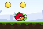 Играть Angry Birds Go Crazy