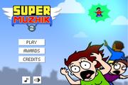 Игра Supermuzhik 2