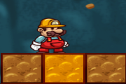 Игра Cave Escape
