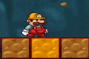 Играть Cave Escape