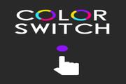 Играть Color switch