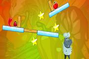 Игра Hippo Chef
