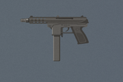 Играть Gun Builder 2