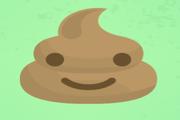 Игра Poop Clicker 2