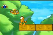 Garfield Travel