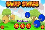 Swap Swaps