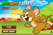 Играть Jerry-Man