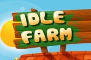 Игра Idle Farm