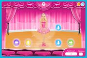 Barbie: Tutu Star