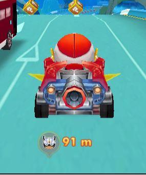 Играть онлайн бесплатно без регистрации гонки 3 д слушать книги онлайн лит рпг