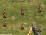 Intruder Sharpshooter 3
