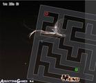 Maze Tosser