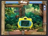 Игра Jungle Snap