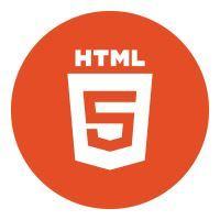 html5 значок
