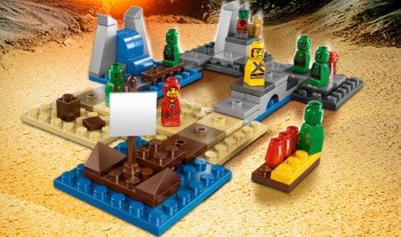 Игры lego